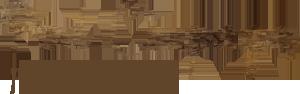 logo pod ciupagą